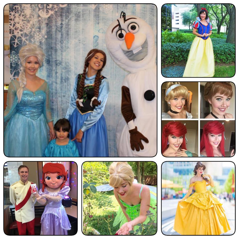 category-princess