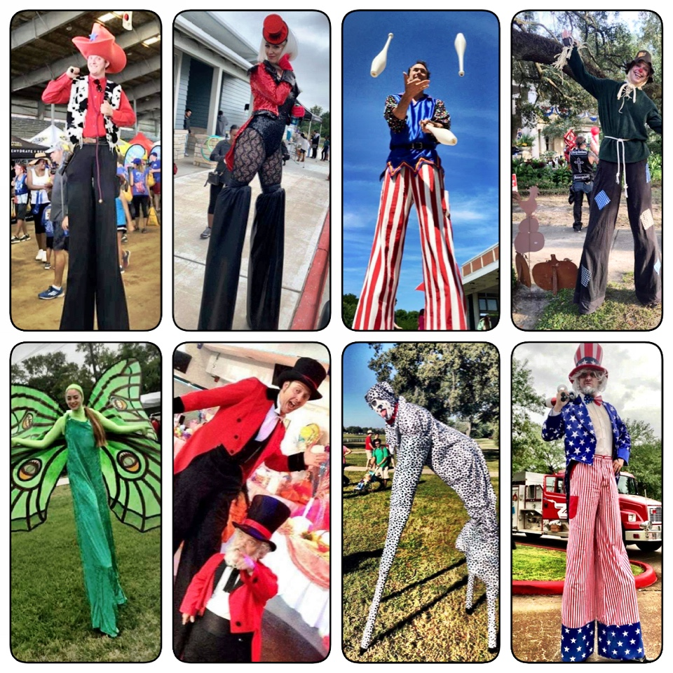 category-stiltwalker