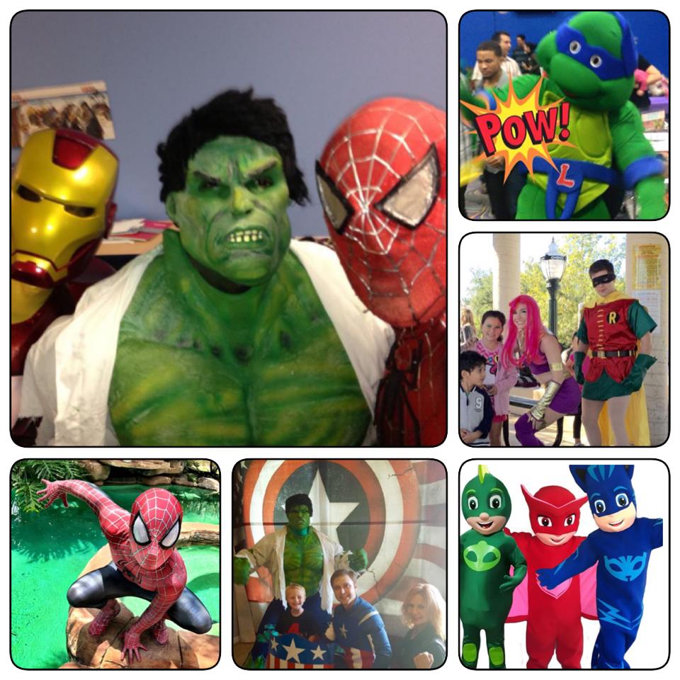 category-superheroes