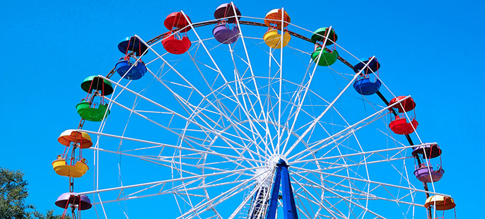 ie-home-ferris-wheel