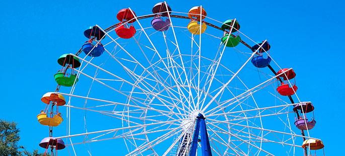 ie-home-ferris-wheel