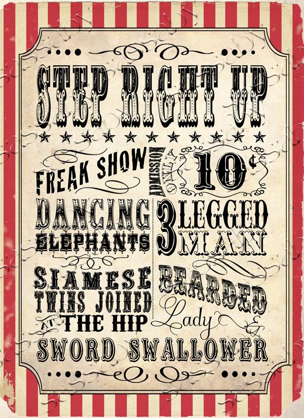 circus-poster-1