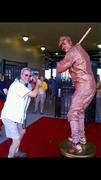 Baseball_Statue