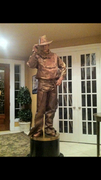 Bronze_Statue