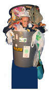 RecycleBen